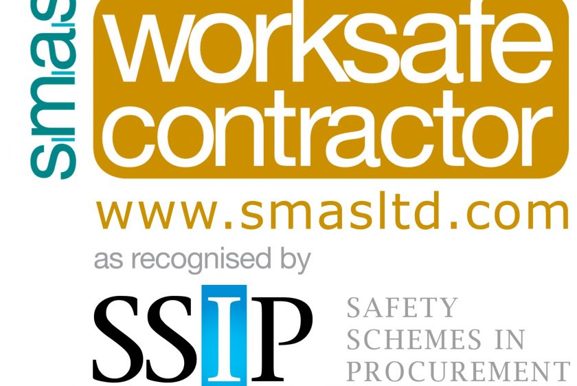 Health and Safety – SMAS